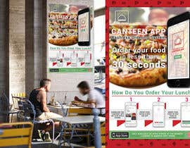 #14 for Design a Flyer -- 2 by joycfc
