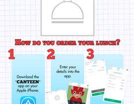 #1 for Design a Flyer -- 2 by xmkdr