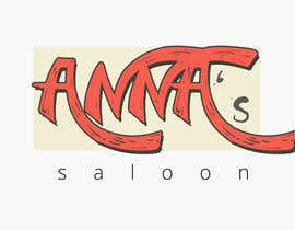 nº 90 pour Design a logo for a hairsalon in Australia par abbasrizvi94