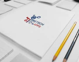 #9 for Design a Logo by Shakil365