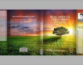 #33 for Book Cover - Capa de livro by edso0007