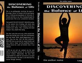 nº 6 pour Book Cover - Capa de livro par parrajg17