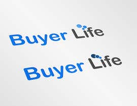nº 108 pour logo design for website par marksykov