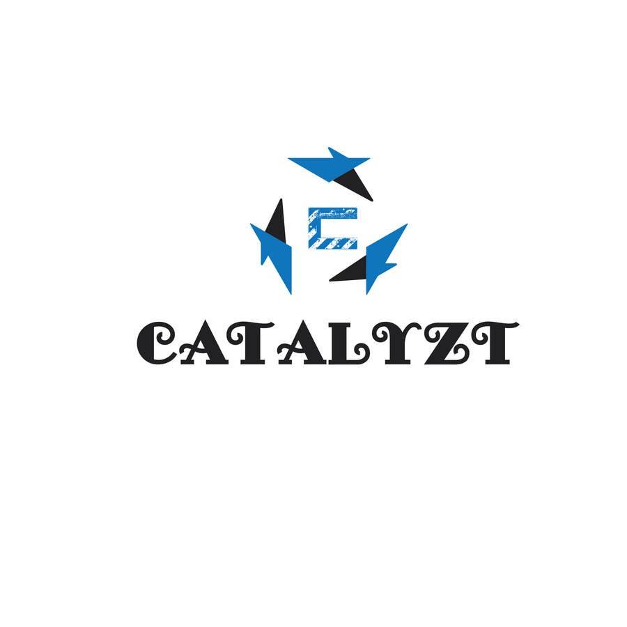 Proposition n°4 du concours Design a Logo