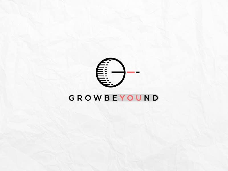 Kilpailutyö #                                        46                                      kilpailussa                                         Design a Logo