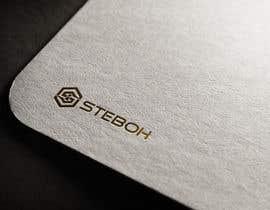 """nº 63 pour Design a Logo for """"online trade"""" start up par Logomaker007"""