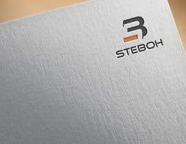 """nº 64 pour Design a Logo for """"online trade"""" start up par designpixel0"""