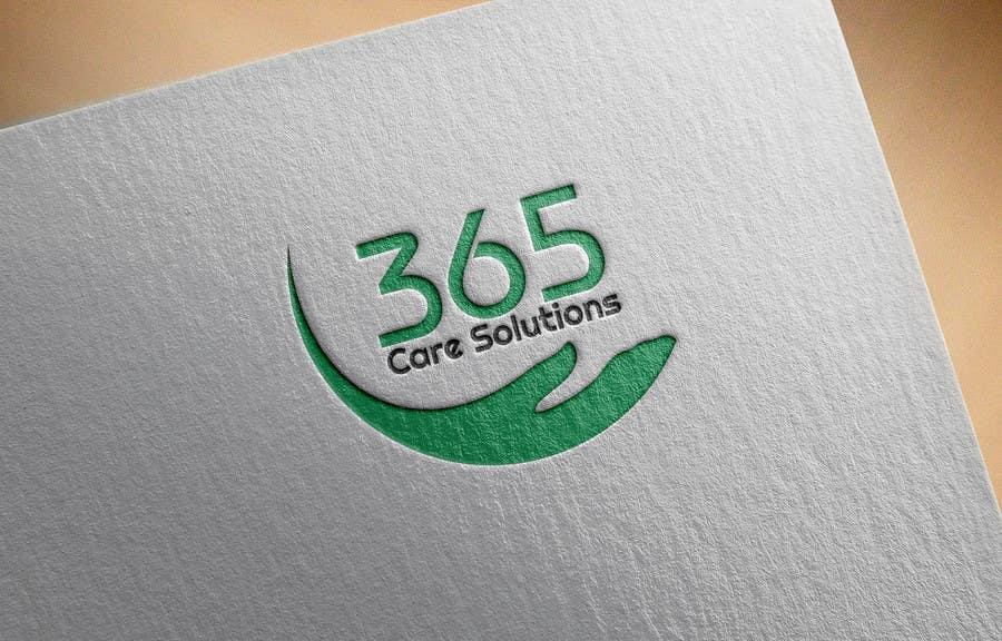 Proposition n°23 du concours Design a Logo
