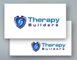 nº 82 pour In need of a New Therapy Clinic/Company Logo par mdparvej19840
