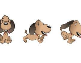 #1 for Create a 2D dog animation for mobile game by PeriscopeStudios