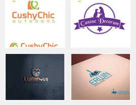 #4 for Logo creation cooperate identity. by rifatsikder333