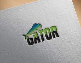 nº 56 pour Design a Logo for boat par jonsteve805