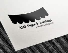 #29 for Design a Logo by miraz6976