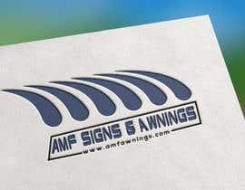 Nro 22 kilpailuun Design a Logo käyttäjältä MamunsDesign