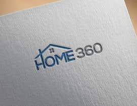 Nro 55 kilpailuun Design a Store Logo käyttäjältä exploredesign786