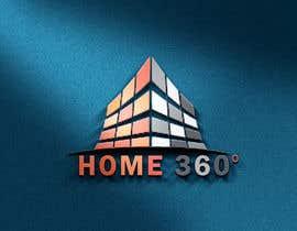 #30 for Design a Store Logo by mehedirobin459