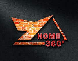 #33 for Design a Store Logo by mehedirobin459