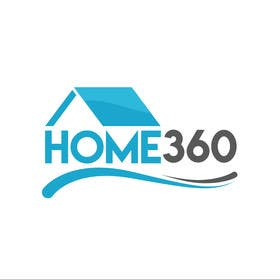 #63 for Design a Store Logo by RobertBasulto