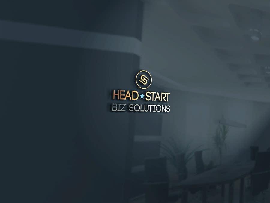 Kilpailutyö #                                        53                                      kilpailussa                                         Logo Upgrade