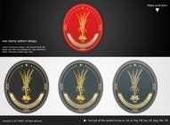 Proposition n° 97 du concours Graphic Design pour Logo Design