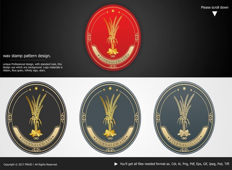 Proposition n°97 du concours Logo Design