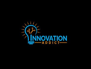 #100 for Innovation Addict by Ibrahimkhalil99