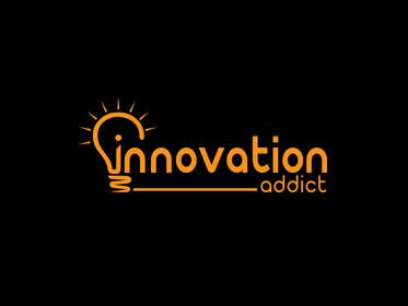 #150 for Innovation Addict by Ibrahimkhalil99