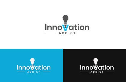 #124 for Innovation Addict by ohona338