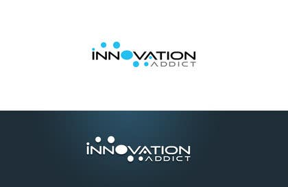 #128 for Innovation Addict by ohona338