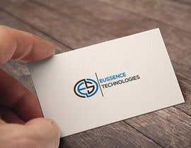 nº 24 pour Design a Logo for IT business par Gradesignersuman