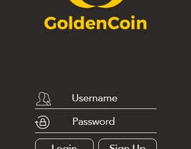 nº 45 pour 7.500 EUR - Design 100 App Mockups for Banking APP (50 Iphone and 50 Android) par ouzmetu