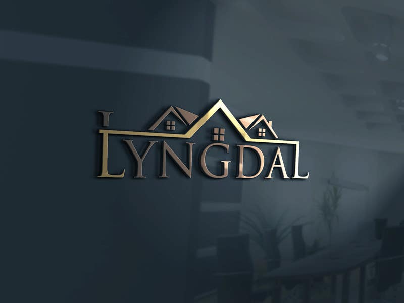 Contest Entry #13 for Design a Logo for real estate web site