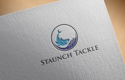 #37 for Design a Logo by fastdesigne
