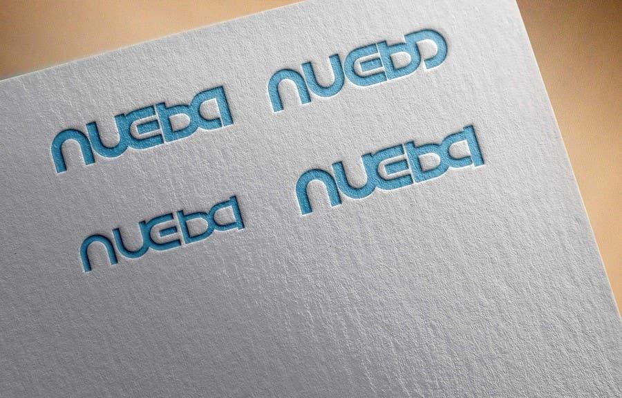 Proposition n°16 du concours Modern clean logo design