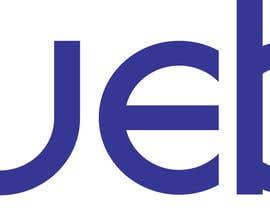#9 for Modern clean logo design by endeperdian