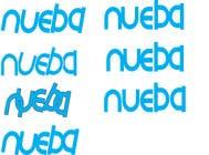Proposition n° 17 du concours Graphic Design pour Modern clean logo design