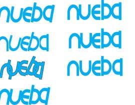 #17 for Modern clean logo design by endeperdian