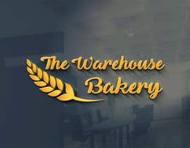 #4 for Brand for Bakery by yallan3raf2016