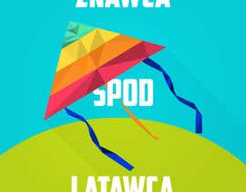 Nro 1 kilpailuun Zaprojektuj logo - Awatar kanału YouTube käyttäjältä tomekulichnowski