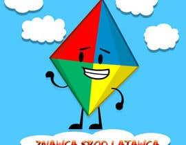 Nro 14 kilpailuun Zaprojektuj logo - Awatar kanału YouTube käyttäjältä IonelCristian