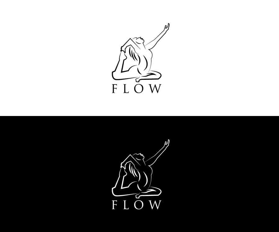 Kilpailutyö #                                        127                                      kilpailussa                                         Create a Logo