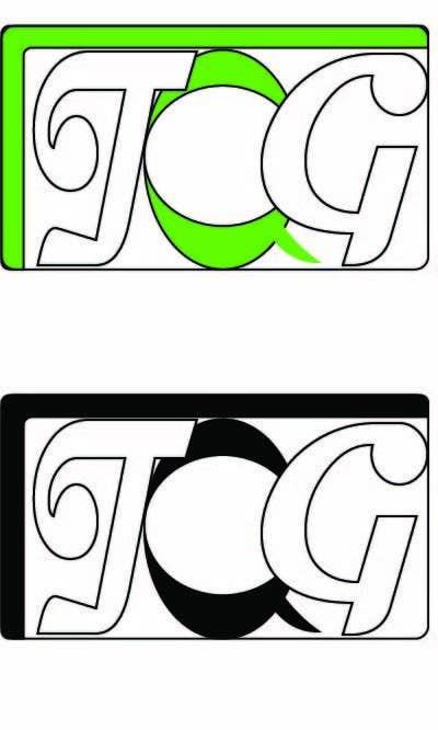 Proposition n°32 du concours Design a Logo