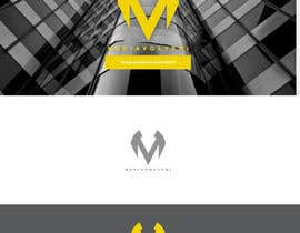 #7 for Logo Desing by r3dcolor