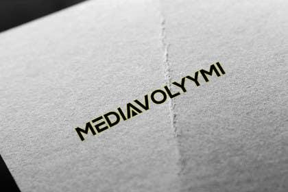 #27 for Logo Desing by VShelikhovskij