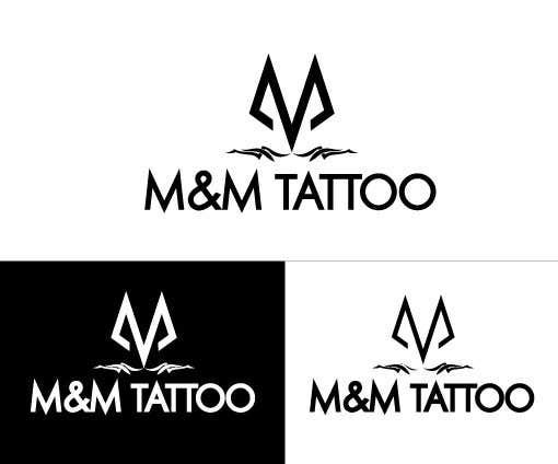 Proposition n°43 du concours Design eines Logos