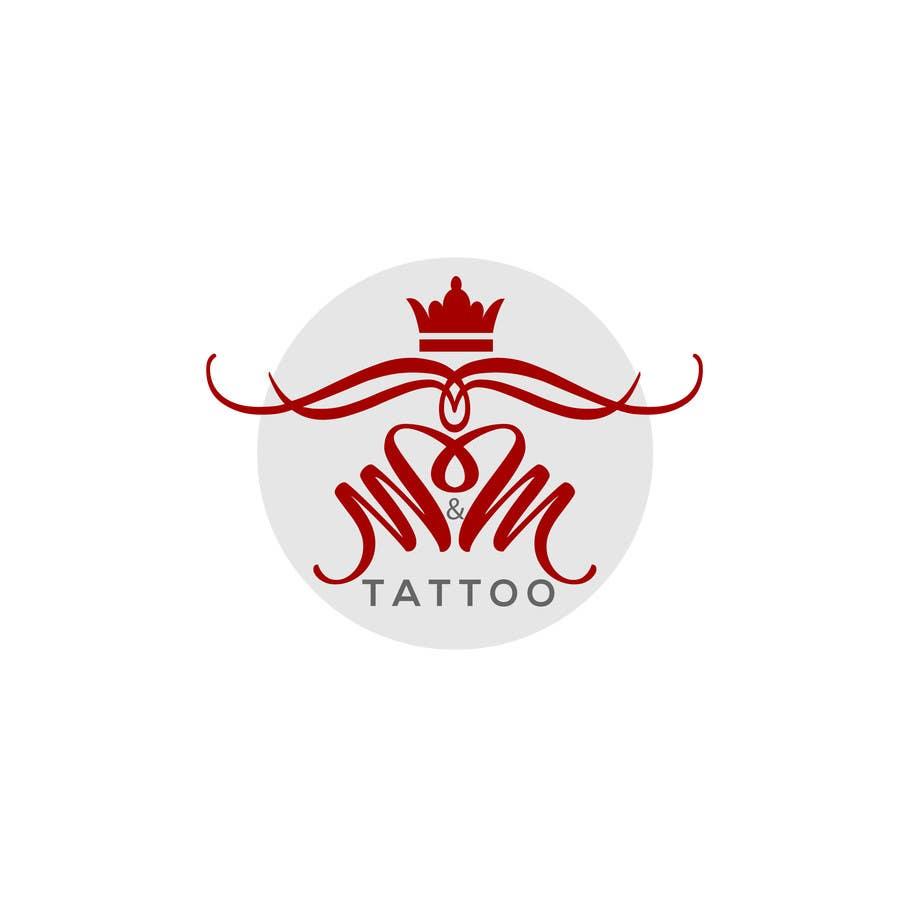 Proposition n°88 du concours Design eines Logos