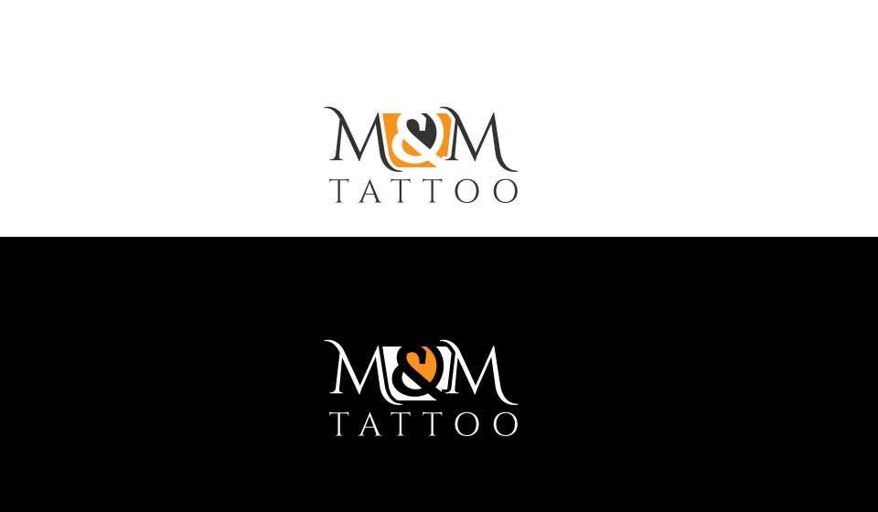 Proposition n°80 du concours Design eines Logos