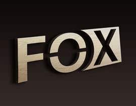 Nro 11 kilpailuun Design a Fox Logo käyttäjältä fahadsheikhg