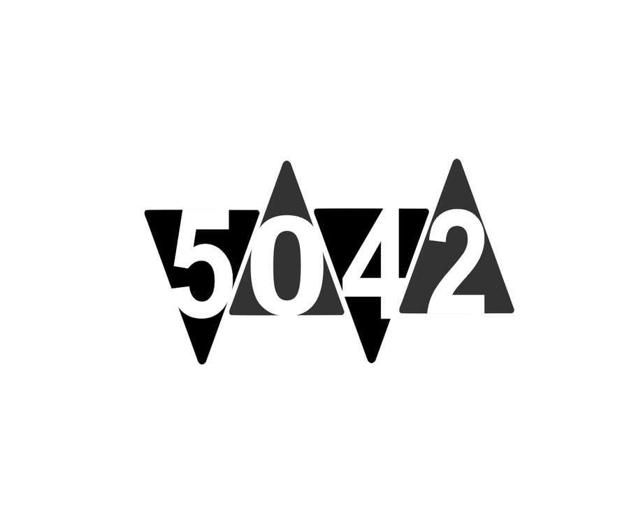 Proposition n°6 du concours Design a Logo