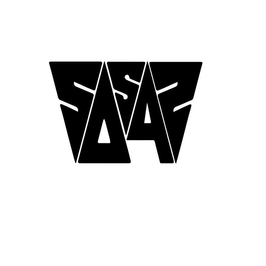 Proposition n°11 du concours Design a Logo